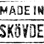 Made in skovde