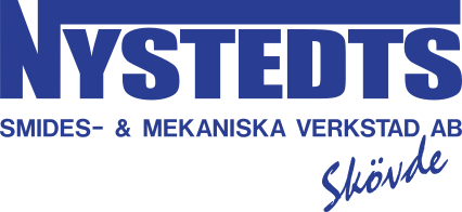 nystedts-logo